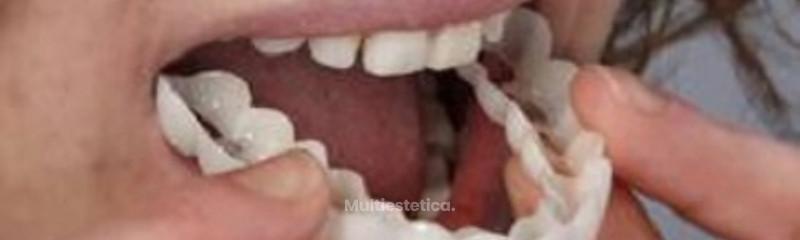 Clínica Dental Otedent