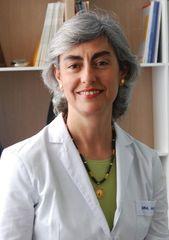 Dra. Vaquero Pérez