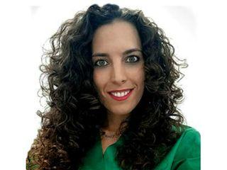 Ana Belén Gallego - Enfermera
