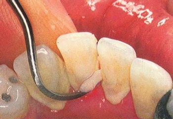 Clínica Dental Estrella