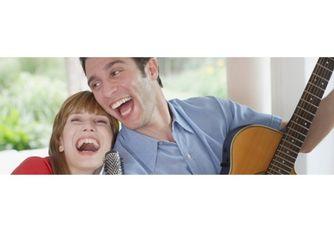 clínica morán - odontología
