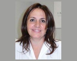 Clínica Dra. Espinel Pérez