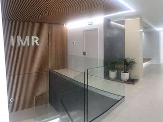 Instituto Médico Ricart