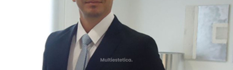 Dr. Eugenio J. Peluffo