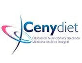 Cenydiet