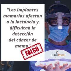 Los implantes mamarios afectan a la lactancia y dificultan la detección del cáncer de mama (2).png