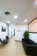Kirurgio Medical Group