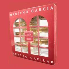 Centro Capilar Mariano García