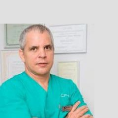 Dr. Linares