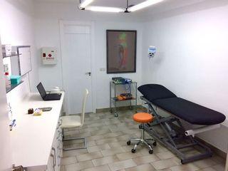 Sala de Cirugía.JPG