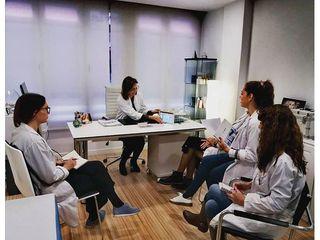 Clínica Amédic Granada
