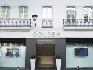 Clínica Golden