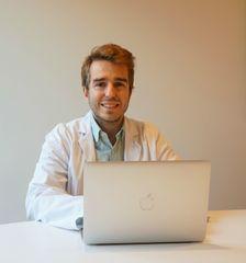 Dr Camino