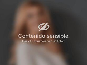 Cirugía estética-603862