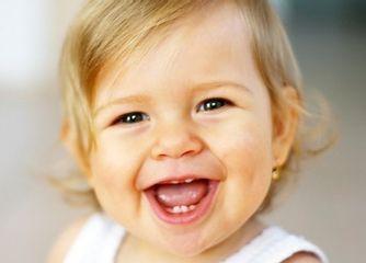 Beyourself Citadental Clínica Dental Y Estética Facial