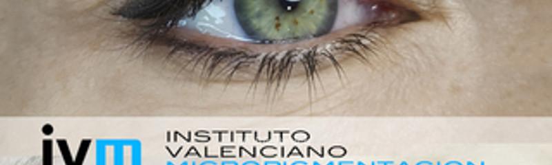Micropigmentación eyeliner