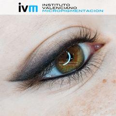 Instituto Valenciano Micropigmentación