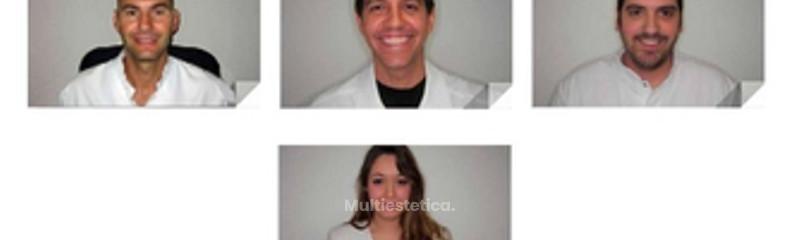 dr casado1