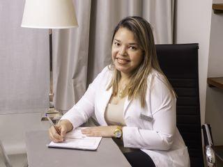 Juana González Gallardo