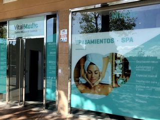 Centro Médico & Estético VitalMedic