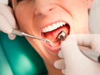 Nacar Dental + Salud