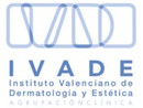 Ivade