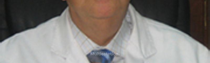 Gines Sanchez