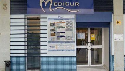 Medicur