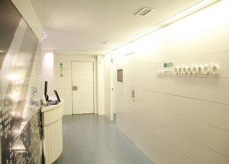 Gabinete de Ortodoncia