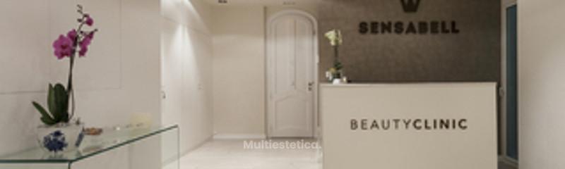 Sensabell Beauty Clinic - 544654