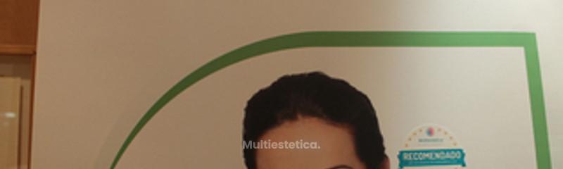 sello calidad: Dr Enrique Fdez Romero multiestetica.JPG