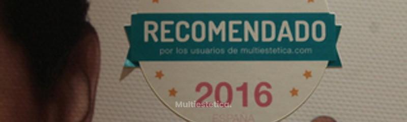 sello calidad 2016.JPG