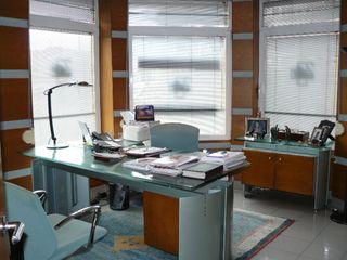 Centro Médico Jaime Campos