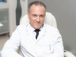 Dr. Jorge Alvarez Marín