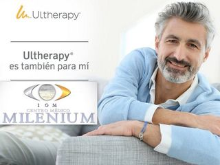 ultherapy hombres