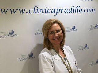 Clínica Pradillo