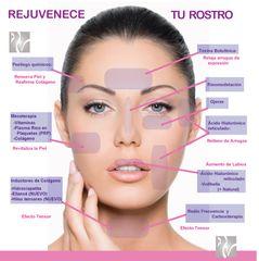 Tratamientos Dra Villares 2013