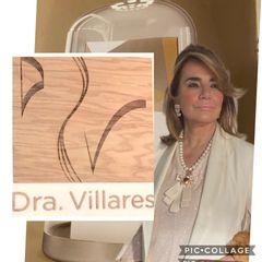 Dra Villares Clínica Corachán