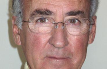 Dr. Antonio Puig Rosado
