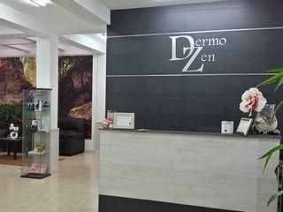 DermoZen Málaga Estética Avanzada y Quiromasajes