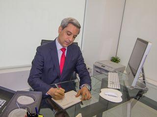 Doctor Carlos Navarro