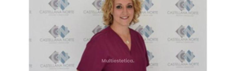 diana-lopez-enfermera-400x400