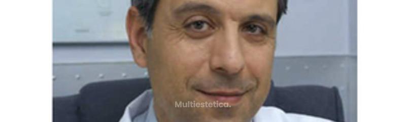 doctor-carlos-navarro-400x400