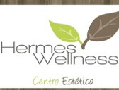 Hermes Wellness