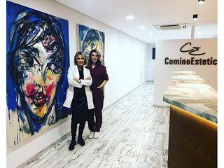 CominoEstetics