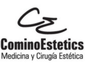 CominoEstetics