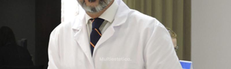 Clínicas Zurich Medicina y Cirugía Estética
