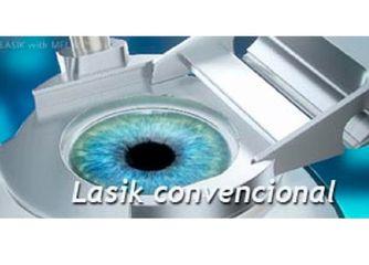 Clínica Laservisión