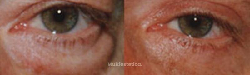 Dr. Joan Fontdevila - 330672