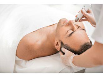 Tratamiento antiacné - 633428